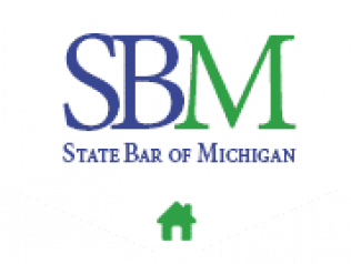 Boora Law Group is part of the State Bar of Michigan