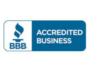 Boora Law Group is a BBB member in Monroe, MI