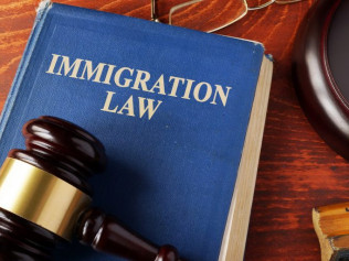 Kal Boora knows immigration law and can help fight deportation in Michigan
